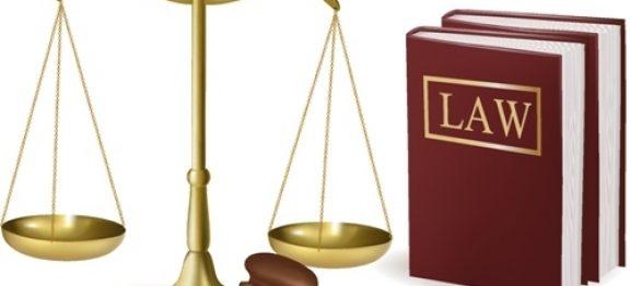 Luật sư phải tố giác khi 'biết rõ' thân chủ phạm tội đặc biệt nghiêm trọng