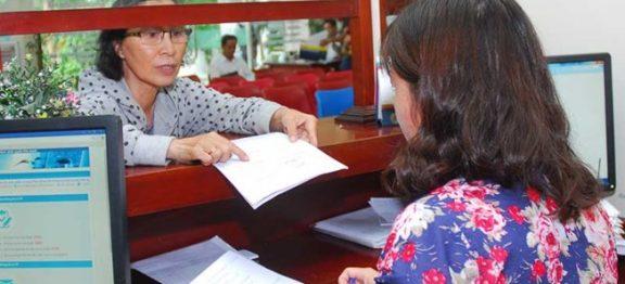 Sẽ bỏ thủ tục cấp giấy xác nhận tình trạng hôn nhân