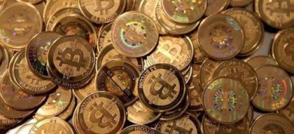 Sử dụng Bitcoin sẽ bị phạt 200 triệu, truy cứu trách nhiệm hình sự